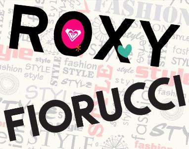 Roxy – Fiorucci