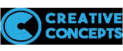 Creative Concepts S.A.